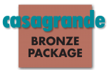 Bronze Warranty-min