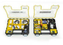 ELECTRIC & ELECTRONIC SERVICE BOX - SUPREME-min