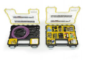ELECTRIC SERVICE BOX-min