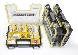 GREASING SERVICE BOX-min