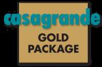 Gold Warranty-min
