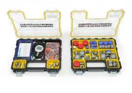 HYDRAULIC SERVICE BOX-min