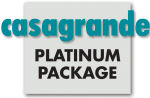 Platinum Warranty-min