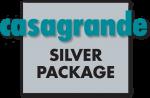 Silver Warranty-min