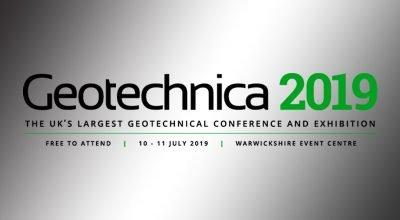 GEOTECHNICA – Warwickshire – UK